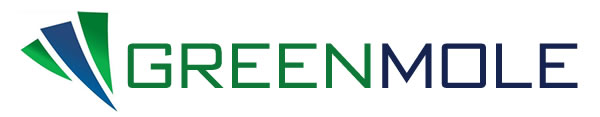 Green Mole